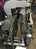 8mm galvanisierten schwere Eingabe-Link-Kette für Hebevorrichtung