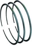 Сузуки поршневого кольца