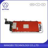 preço de fábrica ecrã LCD para iPhone8, Visor para iPhone 8
