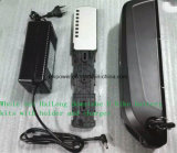 De beste de e-Fiets van de Leverancier 24V14ah van China Batterij van de Macht van het Lithium