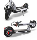 Adult' S Electric Scooter Bike 500W 600W Brushless Motor