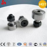 Fornecedor de Melhor Ccfh-1/2 com baixo ruído de rolamento de roletes (CCFH CCFH-7/8-7/8/B/CCFH-3/4-S/CCFH-3/4S-B)