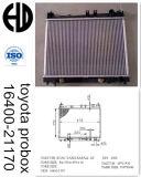 Voiture & Auto du radiateur Radiateur (ZKJ 16400-0D300)
