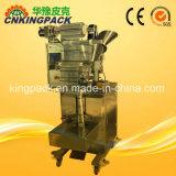 Вертикальный порошок упаковочные машины/Саше заполнения машины