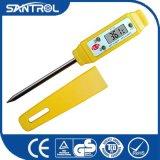 Freier Verschiffen-Fabrik-Digital-Thermometer