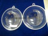 최신 판매 고품질 플라스틱 저장 그릇 상자 (Hsyy4001-4007)