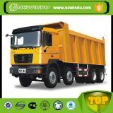 덤프 트럭 30 톤 고품질 6X4 Shacman 340 HP