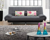 Klassisches gutes Sofa-Bett für Wohnzimmer