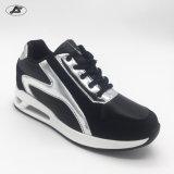 De verhoogde Toevallige Schoenen van de Sporten van Schoenen voor Vrouwen (510#)