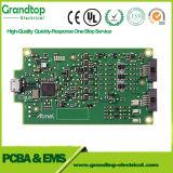 Elektronisches Elektronik-Bauteil des Vertrags-PCBA in Shenzhen