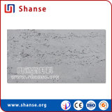 material de construcción caliente del azulejo de suelo de la venta del surtidor de 300X600m m China