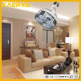 Лампа высокой мощности 35 Вт лампы наружного кольца подшипника недорого