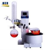 Evaporador rotativo de filme de vácuo (RE-2000AA)