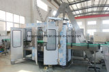 Complete mini Water Bottling Filling LINE for Low Cost