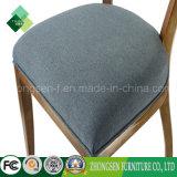 新しく標準的な結婚式の販売(ZSC-32)のための椅子によって使用される宴会の椅子