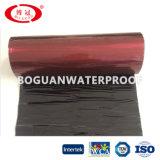 Wasserdichtes Material mit Bitumen-Dichtungs-Band