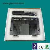 des Handy-5000m2 örtlich festgelegtes Band-vorgewähltes Verstärker Signal-der Verstärker27dbm
