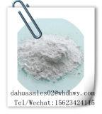 A glutationa de alta qualidade /L-glutationa reduzida CAS 70-18-8