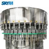 Beständige Zelle-automatische abfüllendes Wasser-Maschine