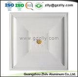 300*300 опоры маятниковой подвески декоративные вороток с металлической подвесного потолка для домашних хозяйств