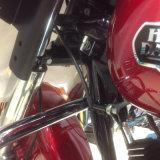 Cavo di frizione Diamante-Nero di lunghezza su ordinazione di Harley