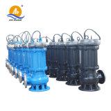 Pompe per acque luride sommergibili, fornitore della pompa per acque luride di Submerisble