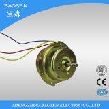 Motor de ventilador de la soldadora