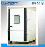 Equipamento programável de temperatura constante e de teste da umidade