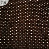 Tessuto pesante del sofà del Chenille di buona qualità da Diamond Item (FTH31126)