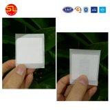 Il prezzo piacevole RFID ha bagnato l'intarsio bagnato bagnato dell'intarsio NFC di frequenza ultraelevata dell'intarsio (campioni liberi)
