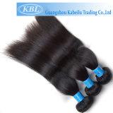 Het natuurlijke Rechte Jumbo Hete Verkopen van Bullk van het Haar van het Vlechten