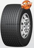 Reifen-Preis Sunfull China-Sunfull ermüdet Reifen-Namensmarke