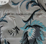 Los nuevos muebles Sofa Jacquard tejido tela