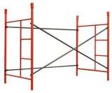 Steiger van het Frame van de Fabrikant van China de Globale voor Bouwconstructie