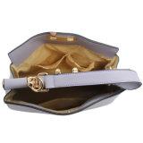 Purpere DwarsDame Handbag