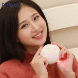 Aquecedor de Biberões de mão Ronic Coreia Japão Pack de aquecimento eléctrica