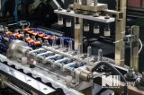 Automatische Haustier-Flaschen-Blasformen-Maschine