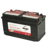 Agm-L5 Levering van de Fabriek van de Batterij van de Auto van ISO Ts16969 de Gediplomeerde