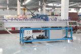 (세륨 믿을 수 있는 질) 플라스틱 연약한 PVC/SPVC 정원 관 또는 관 /Hose 관 밀어남 생산 라인