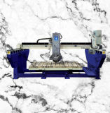 Strumentazione di pietra automatica di taglio per il controsoffitto/mattonelle di taglio