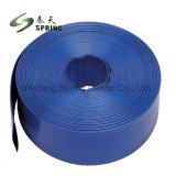 Qualität flexibler Schlauch Belüftung-weiches Wasser-Schlauch Belüftung-Layflat