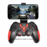 Bester Spiel-Controller des Verkäufeandroid-/IOS für Handy-Spiele Stk-7024X