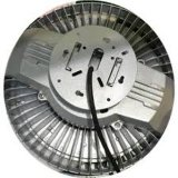 L'alliage d'aluminium le moulage mécanique sous pression pour l'interpréteur de commandes interactif d'éclairage de DEL
