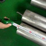 420MPa 1LベストセラーのWatejetのカッターの増強機械ポンプは油圧蓄積装置を分ける