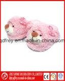 Fabrication de la Chine de poussoir de jouet de peluche