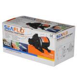 Pompe à diaphragme électrique de C.C de Seaflo 12V mini