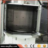 Máquina del chorreo con granalla del equipo de la limpieza de culata del automóvil de Mayflay, modelo: Mdt1-P11-2