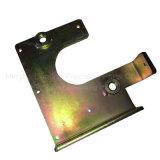 金属板のマシンカバーのシート・メタルの部品