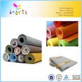 Feutre brouillé de polyester de qualité