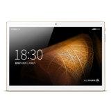 """Onda tablette PC de WCDMA GM/M GPS de 3G V96 Phablet 9.6 """""""